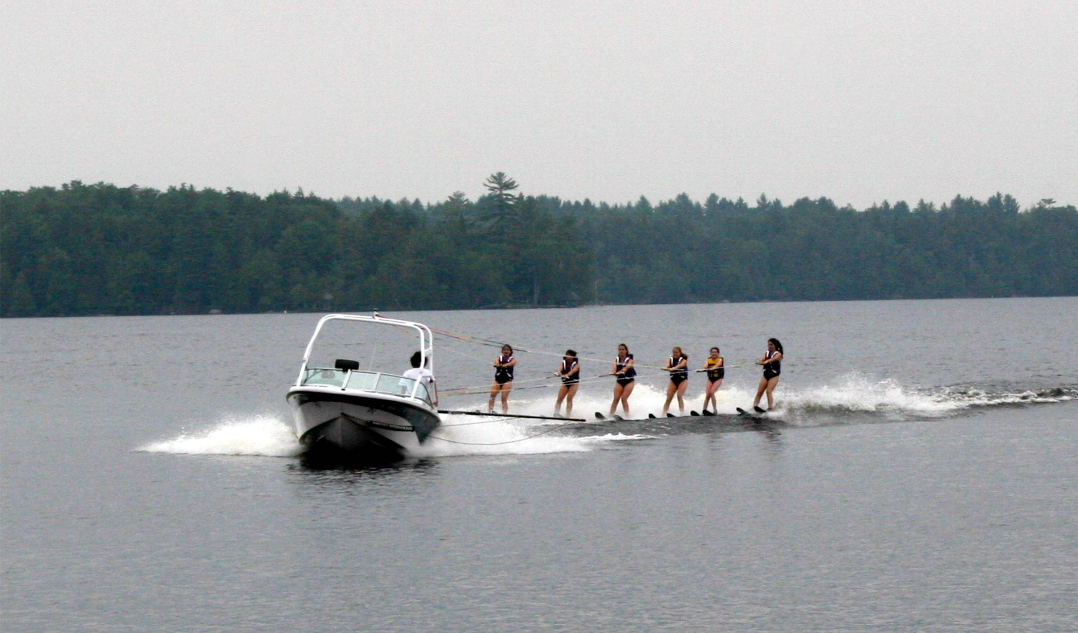 raquette lake single catholic girls The camp calendar is spiced up by special days and events including cookouts and cross- camp socials with raquette lake girls camp view our daily schedule program structure.