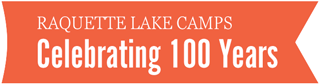 Raquette Lake Camps Celebrating 100 Years